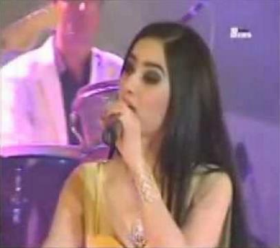 Shon MC ft Нозияи Кароматулло - Баъди борон