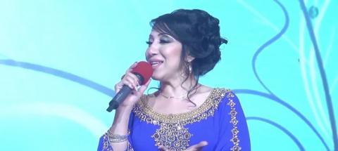 Парвин Юсуфи - Тасаддук (Клипхои Точики 2017)