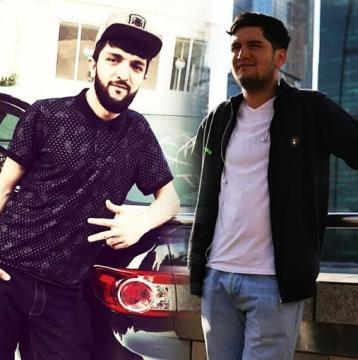Navik MC ft. XZ Corleone ft. AleG - Хаёти нав (Клипхои Точики 2019)