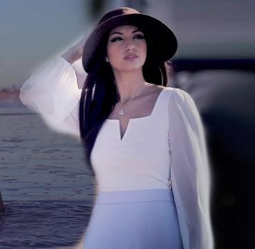 Sara Soroor - Ay Eshq (Клипхои Афгони 2020)