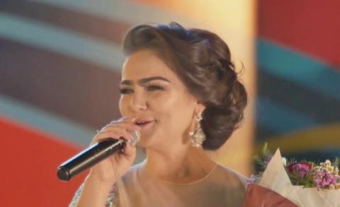 Нигина Амонкулова - Мустахзод (Клипхои Точики 2017)