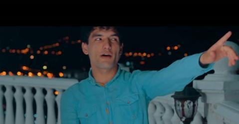 iTeam Cash ft 2Boys Dazzle - Рахгумзадаи ишк (Клипхои Точики 2016)